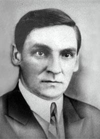 А.Н.Барсуков