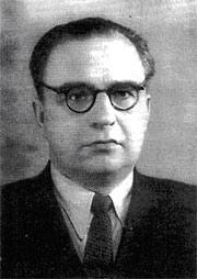 Н.А.Кислов