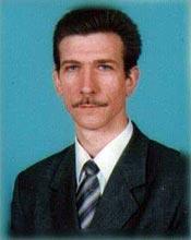 Н.Б.Манушин