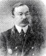 И.Н.Никольский