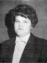 А.Г.Пивоварова