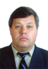 А.В.Шачнев
