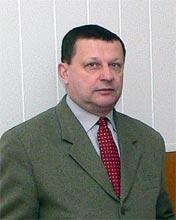 В.Н.Сперанский