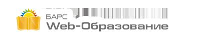 bars_logo