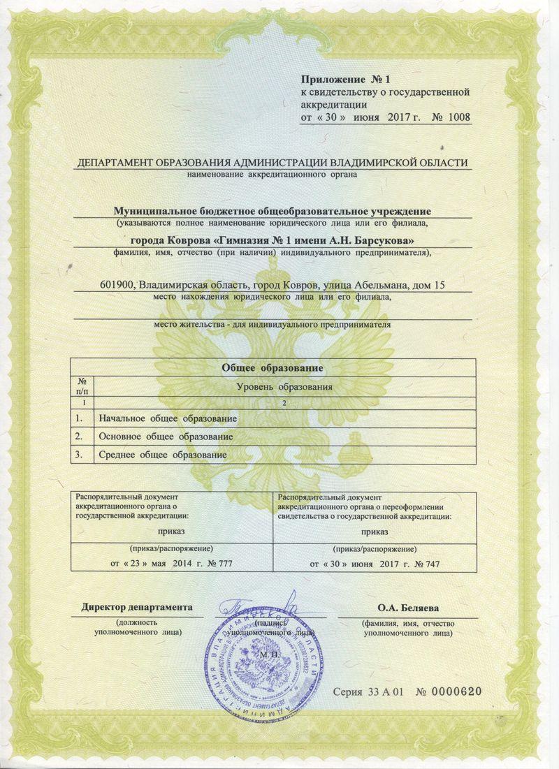 svidetelstvo_ob_akkreditacii02